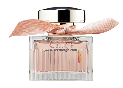 Chloé-L'Eau-Best-Summer-perfume.jpg
