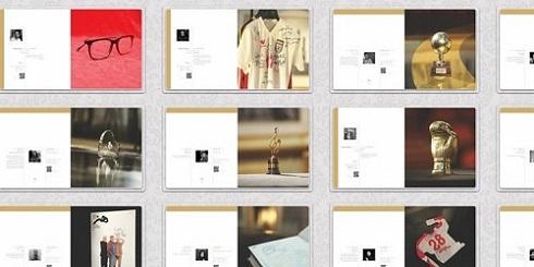 فروش هدایای موزه «دورهمی» به صورت مجازی