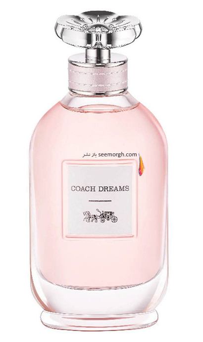 Dreams-Eau-de-Parfum-Best-Summer-perfume.jpg
