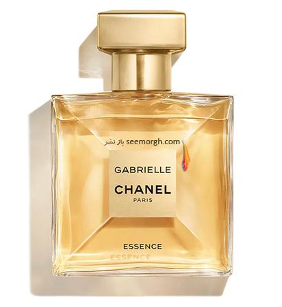 GABRIELLE-CHANEL-ESSENCE-Eau-de-Parfum-Best-Summer-perfume.jpg