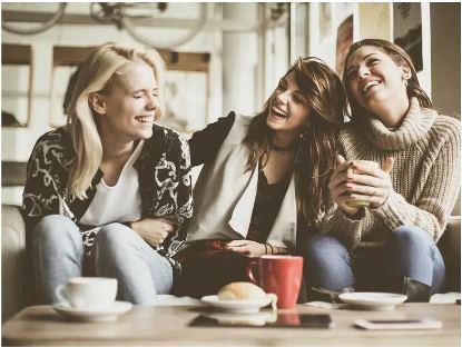 دوست خوب و واقعی چه ویژگی هایی باید داشته باشد؟,ویژگی های دوست خوب و واقعی