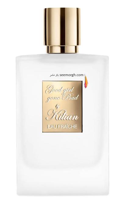 Good-Girl-Gone-Bad-Eau-Fraîche-Best-Summer-perfume.jpg