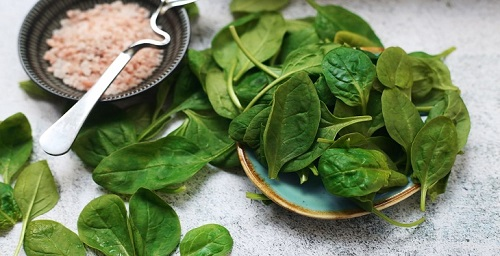 health-benefits-of-spinach.jpg