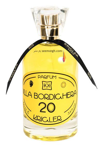 Villa-Bordighera-Best-Summer-perfume.jpg