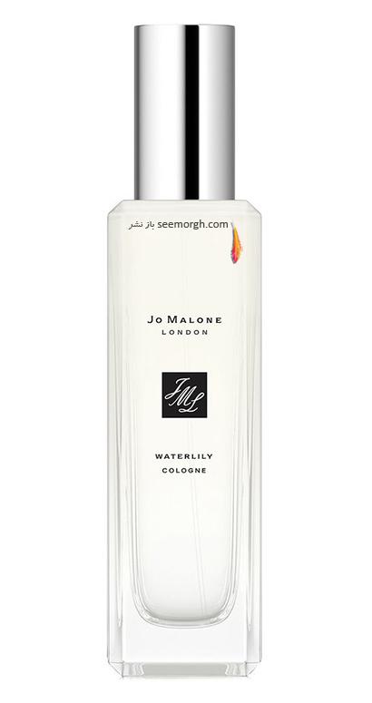Waterlily-Cologne-Best-Summer-perfume.jpg
