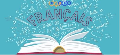 دنیای تان را با زبان فرانسه بسازید