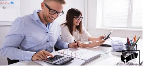 برای تبدیل شدن به یک حسابدار موفق آماده اید؟