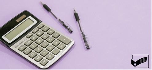 در حسابداری خبره شوید و پول پارو کنید!