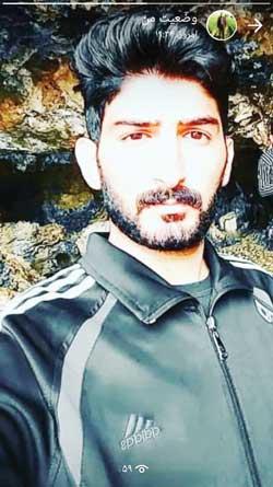 بازمانده حادثه محمود آباد: ربطی به نهنگ آبی ندارد