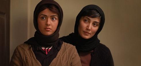 فیلم چهارشنبه سوری اصغر فرهادی