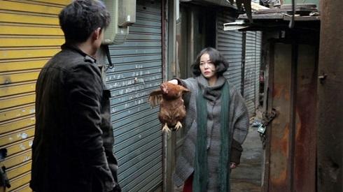 فیلم کره ای پیتا