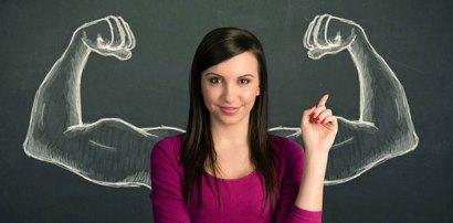 7 راز برای به دست آوردن اعتماد به نفس