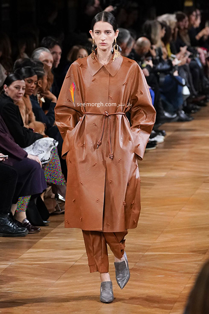 The-Clothing-Colors-That-Will-Be-Popular-for-Fall-2020--Craving-Caramels.jpg