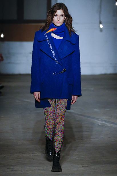 The-Clothing-Colors-That-Will-Be-Popular-for-Fall-2020--Deep-Blues.jpg