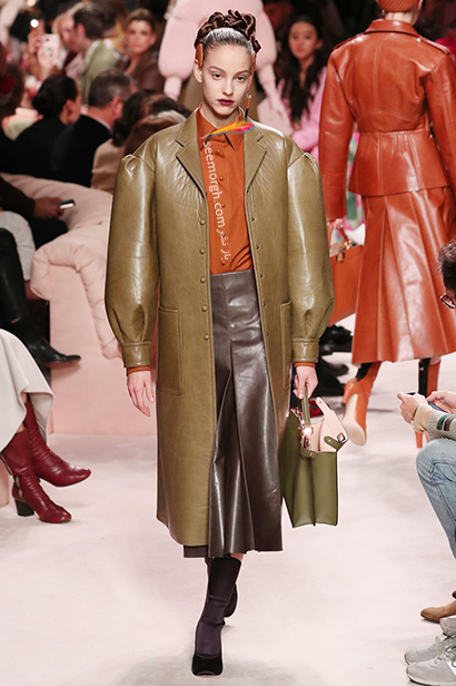 The-Clothing-Colors-That-Will-Be-Popular-for-Fall-2020--Embracing-Olives.jpg