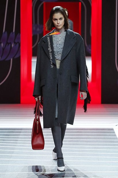 The-Clothing-Colors-That-Will-Be-Popular-for-Fall-2020-Gray.jpg