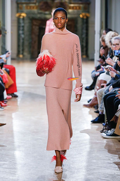 The-Clothing-Colors-That-Will-Be-Popular-for-Fall-2020-Pink.jpg
