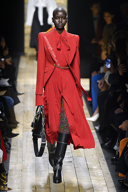 The-Clothing-Colors-That-Will-Be-Popular-for-Fall-2020-red.jpg