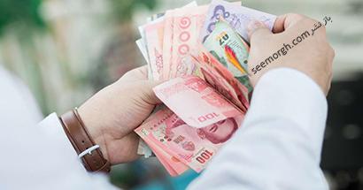 ثروتمند شدن از طریق یک حرفه,با درآمد کم چگونه ثروتمند شویم؟,روش های ثروتمند شدن,راه هایی برای پولدار شدن