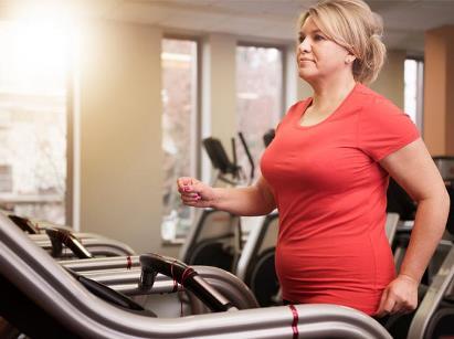 کاهش وزن در 40 سالگی,ترفندهای مانکن شدن در 40 سالگی,در چهل سالگی مانکن شوید!