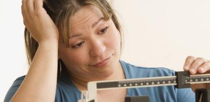 روش های کاهش وزن در 40 سالگی,ترفندهای مانکن شدن در 40 سالگی,در چهل سالگی مانکن شوید!