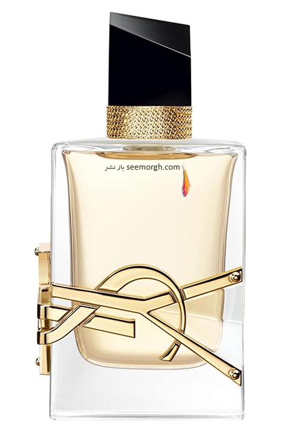 عطر زنانه Libre از برند ایوسن لوران Yves Saint Laurent برای پاییز 2020,عطر پاییزی,عطر زنانه,عطر پاییزی زنانه,عطر زنانه برای پاییز 2020