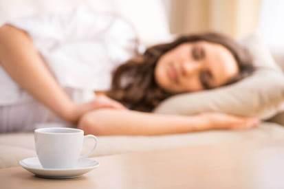 7 چای برای یک خواب آرام و لذت بخش,معرفی 7 چای آرامش بخش برای داشتن خوابی راحت