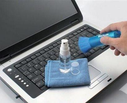 هر دستگاه را چگونه ضدعفونی کنیم؟,چگونه وسایل الکترونیکی را ضدعفونی کنیم؟
