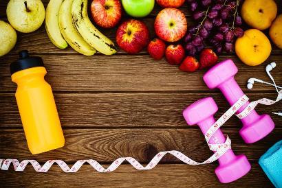 رژیم لاغری دارید؟ دور این میوه ها را خط قرمز بکشید!!, میوه های ممنوعه در رژیم لاغری