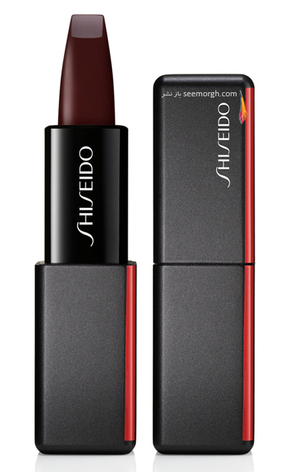 Lipstick-Colors-for-Fall04.jpg