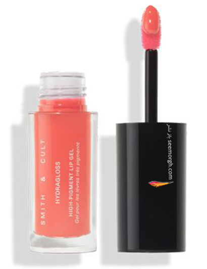 Lipstick-Colors-for-Fall07.jpg
