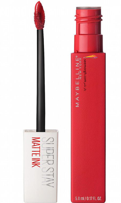 Lipstick-Colors-for-Fall09.jpg