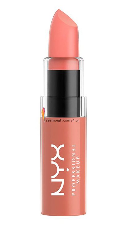 Lipstick-Colors-for-Fall13.jpg