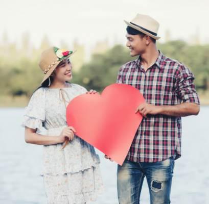 چه چیزهایی باعث می شود مردها عاشق شوند؟, 4 نکته مهم برای عاشق کردن مردان