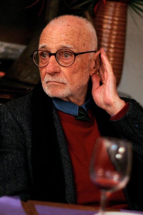 ماریو مونیچلی Mario Monicelli