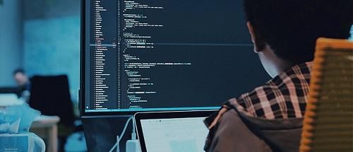 تنها لیست مهارتها را ننویسید - استخدام برنامه نویس