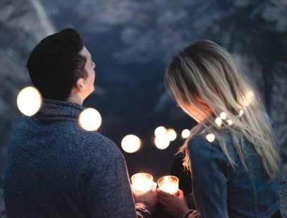 5 ابراز علاقه دروغین که هر دختر و پسری باید بداند,ابراز علاقه هایی که نباید جدی بگیرید