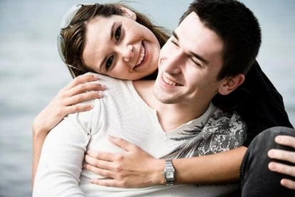 دوران نامزدی تان را با این 7 اشتباه تلخ نکنید!!,اشتباهات تازه عروس و دامادها در دوران نامزدی