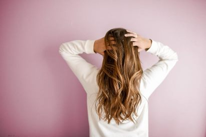 رهایی از ریزش مو با چند تقویت کننده ویژه, جلوگیری از ریزش مو با چند تقویت کننده موثر,نجات موها از ریزش با چند تقویت کنندهی ویژه