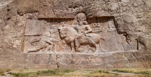 History-of-Ancient-Persia.jpg