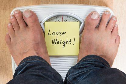 لاغرشدن با غذاهای کالری منفی,برای لاغر شدن غذاهای کالری منفی را بشناسید