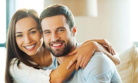 روش های حفظ عشق در رابطه زناشویی,7 راه مهم برای حفظ رابطه زناشویی,حفظ رابطه زناشویی با دانستن 7 نکته