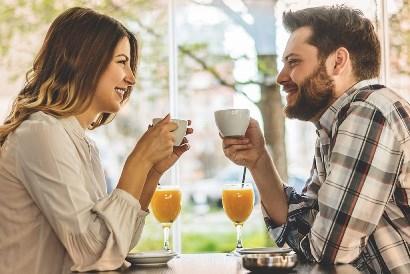 رابطه زناشویی تان را با این نکات حفظ کنید,7 راه مهم برای حفظ رابطه زناشویی,حفظ رابطه زناشویی با دانستن 7 نکته