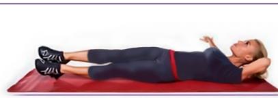 آب کردن چربی پهلو با حرکت Diagonal pike legs,آب کردن چربی پهلو با 10 دقیقه ورزش,10 دقیقه ورزش برای آب کردن پهلو