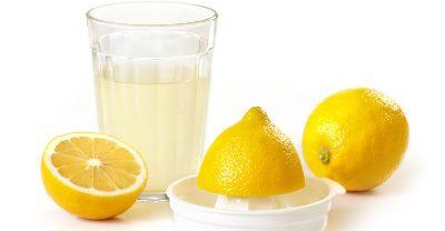 آب لیموی تازه را چگونه نگهداری کنیم؟,ترفندهایی برای تازه و سالم نگه داشتن آب لیموی تازه و طبیعی
