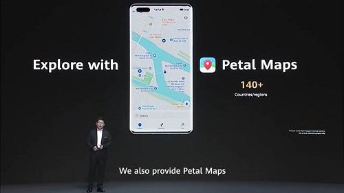 Petal map.jpg