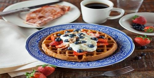 Truffles-and-fruit-for-breakfast.jpg