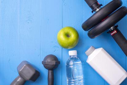 کاهش وزن مخصوص خانم های 40 ساله!!,6 راهکار برای کاهش وزن زنان در 40 سالگی