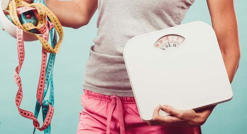 کوچک کردن شکم با 5 حرکت روزانه,کوچک کردن شکم با 5 حرکت روزانه