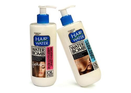hair water.jpg